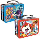 Yo-Kai Watch Lunch Box Lunch Box