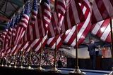 President Barack Obama Speaks on Immigration Reform in Las Vegas, Nev, Jan. 29, 2013 Photo