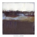 Morning Impressions I Pôsteres por Leslie Bernsen
