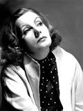 The Painted Veil, Greta Garbo, 1934 Fotografia