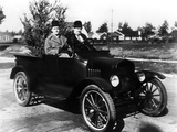 Big Business, Stan Laurel, Oliver Hardy [Laurel and Hardy], 1929 Foto