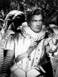 Beauty and the Beast, (aka La Belle et la Bete), Jean Marais, 1946 Foto