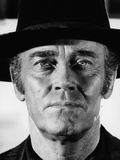 Once Upon a Time in the West, Henry Fonda, 1968 Foto