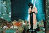 Performance, Mick Jagger, 1970 Photo