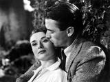 Roman Holiday, Audrey Hepburn, Gregory Peck, 1953 Foto