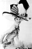 My Fair Lady, Audrey Hepburn, 1964 Foto