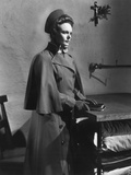 Nurse Edith Cavell, Anna Neagle, 1939 Photo