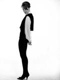 The Victors, Romy Schneider, 1963 Foto