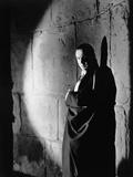Dracula, Bela Lugosi, 1931 Fotografia