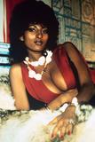 Coffy, Pam Grier, 1973 Foto