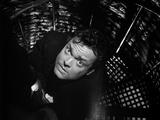 The Third Man, Orson Welles, 1949 Photo