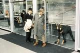 Playtime, Jacques Tati, 1967 Photo
