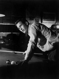 The Hustler, Paul Newman, 1961 Fotografia
