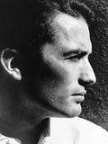 Gregory Peck, Ca. Early 1950s 写真