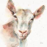 Farm Friends I Plakat af Lisa Audit