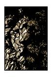 Lion Kunst von Cristian Mielu