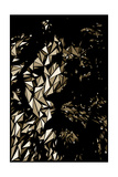 Lion Arte por Cristian Mielu