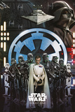 Star Wars: Rogue One- Empires Finest Photo