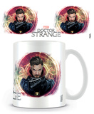 Doctor Strange - Power Mug Becher