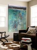 Colorscape 06516 Posters by Carole Malcolm