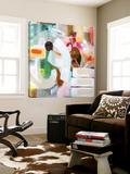 Changed My Mind 3 Prints by Aleah Koury