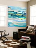 By The Sea Prints by Liz Jardine