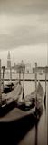 Venezia VI Reproduction photographique par Alan Blaustein