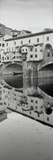 Ponte Vecchio I 写真プリント : アラン・ブロースタイン