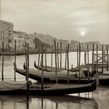 Venezia 11 Fotoprint van Alan Blaustein
