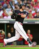 Lonnie Chisenhall three-run Home Run Game 2 of the 2016 American League Division Series Photo