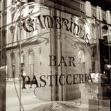 Firenze IV Fotoprint van Alan Blaustein