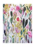 Meadow Giclee Print by Carrie Schmitt