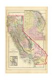 California 1886