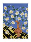 4COF Reproduction procédé giclée par Pierre Henri Matisse