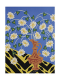 4COF Giclee Print by Pierre Henri Matisse