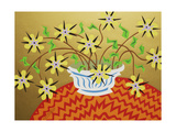 21COF Reproduction procédé giclée par Pierre Henri Matisse