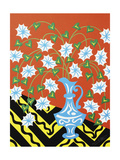 23COF Giclee Print by Pierre Henri Matisse
