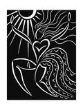 6 Giclee Print by Pierre Henri Matisse