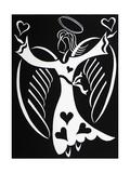8 Giclee Print by Pierre Henri Matisse