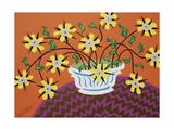 6COF Giclee Print by Pierre Henri Matisse