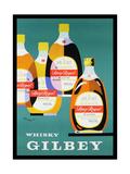 Ads-0059 Giclée-Druck von Vintage Lavoie