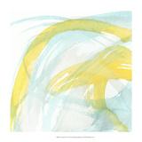 Luminosity I Premium Giclee Print by J. Holland