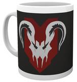 Titanfall 2 - Apex Predators Mug Tazza
