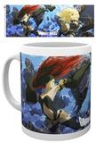 Gravity Rush 2 - Key Art Mug Tazza