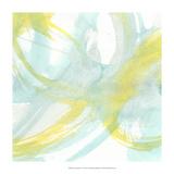 Luminosity VI Premium Giclee Print by J. Holland