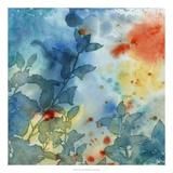 Color Play I Reproduction giclée Premium par Megan Meagher