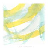 Luminosity V Premium Giclee Print by J. Holland