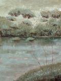 Grafton Woods II Kunstdrucke von Jack Roth