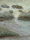 Grafton Woods I Kunstdruck von Jack Roth
