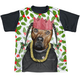 Youth: Pets Rock- Rapping Paper Black Back T-shirts